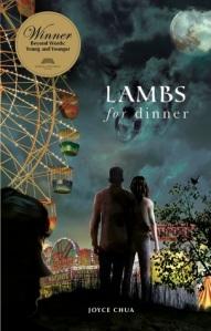 lambs for dinner