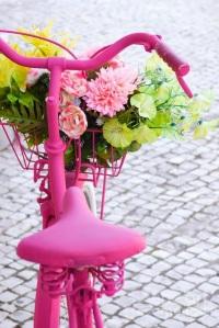 ec640-pinkbike