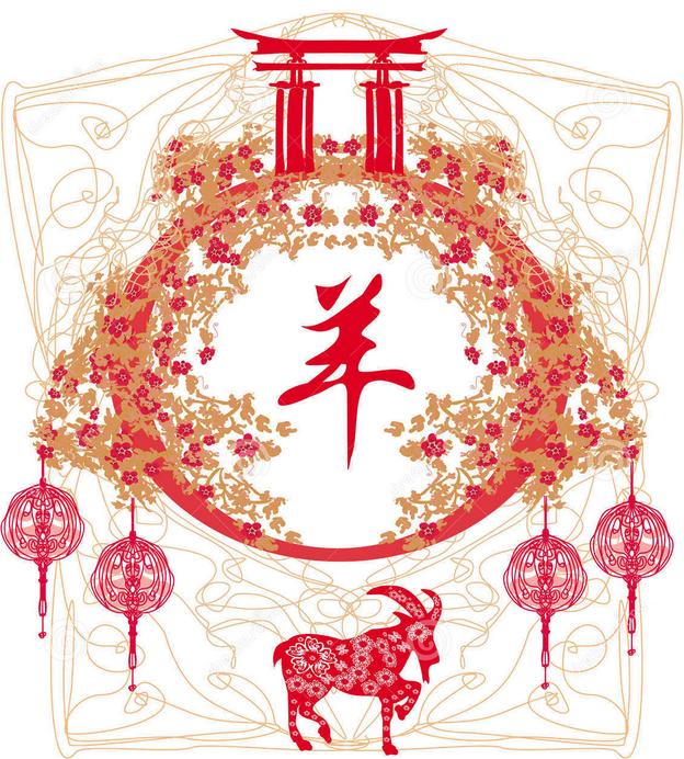 sophie in chinese writing Ve el perfil de sophie laurent en linkedin, la mayor red profesional del mundo sophie tiene 11 empleos en su perfil ve el perfil completo en linkedin y descubre los.