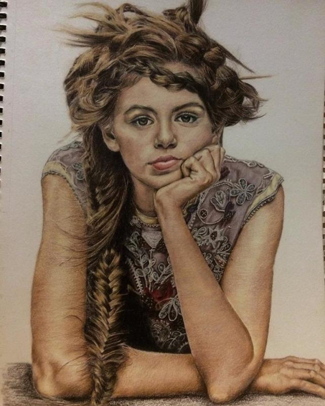 becky-artwork-3