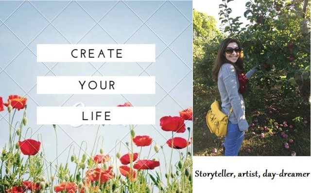 create-your-life-banner-becky