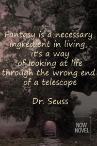 why-fantasy-2