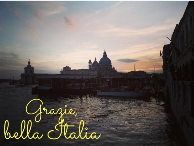Grazie, bella Italia.png