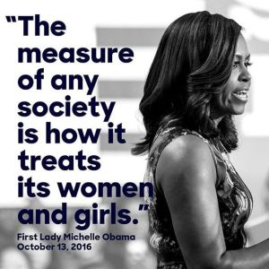 michelle-obama-on-women