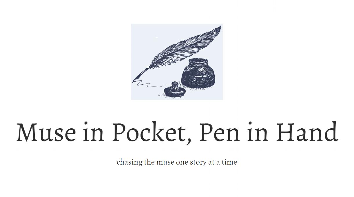 muse blog header.PNG