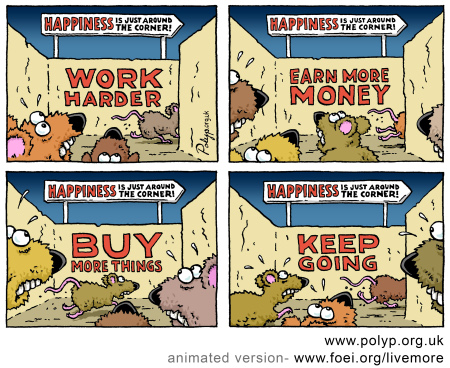 rat race.jpg