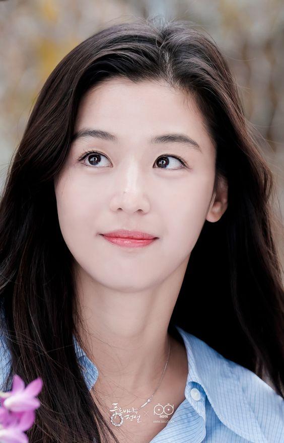 jun-ji-hyun-legend-of-the-blue-sea-2