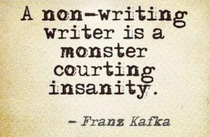 writer court insanity kafka.jpg