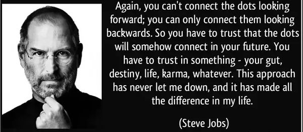 steve jobs connect the dots.png
