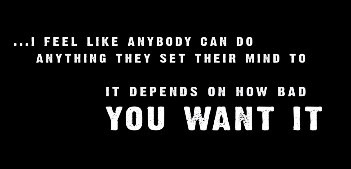 Eminem motivational quote 3.PNG