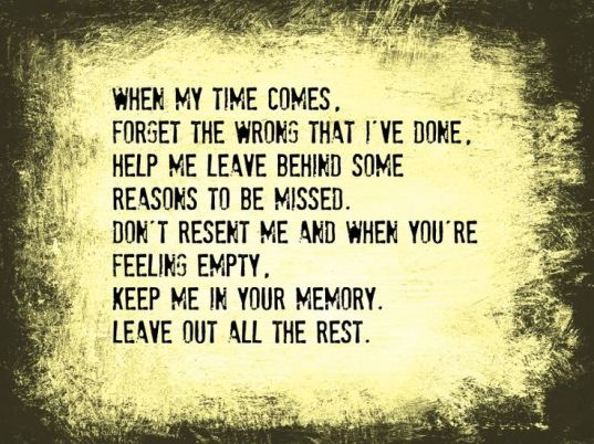 leave out all the rest lyrics linkin park.jpg