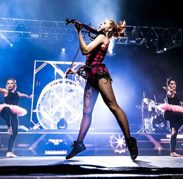lindsey stirling on stage.jpg