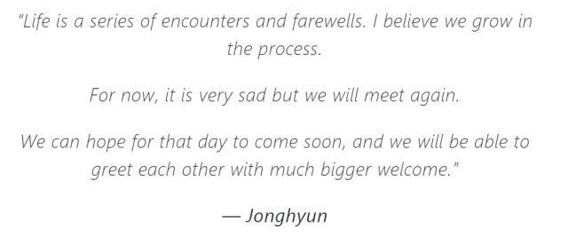 jonghyun quote 2.PNG